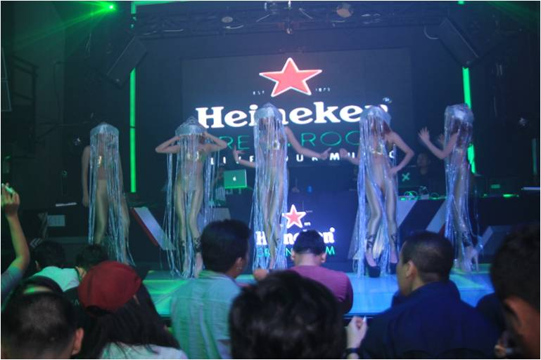 Heineken-Green-Room-4