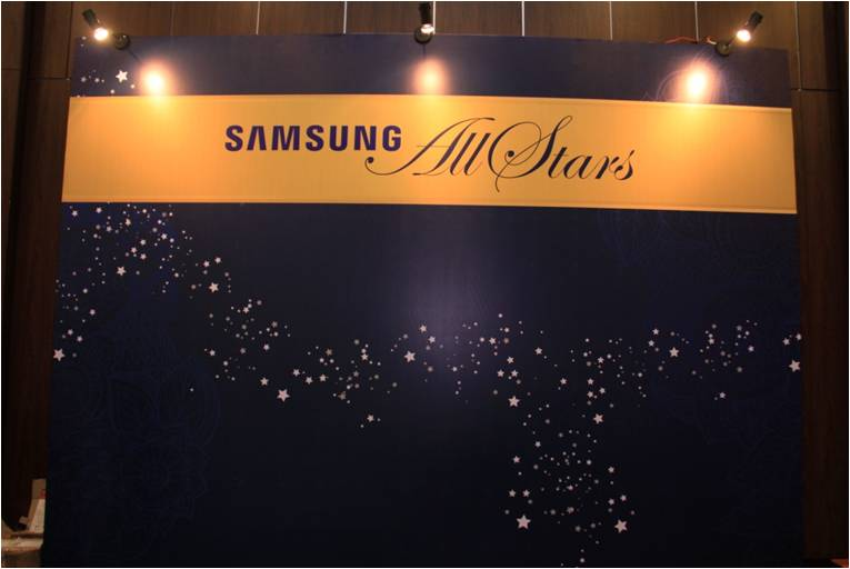 Samsung-All-Star-1
